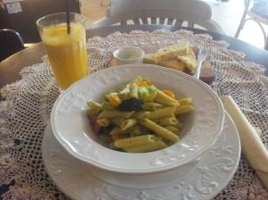 Bonera_pusdienas